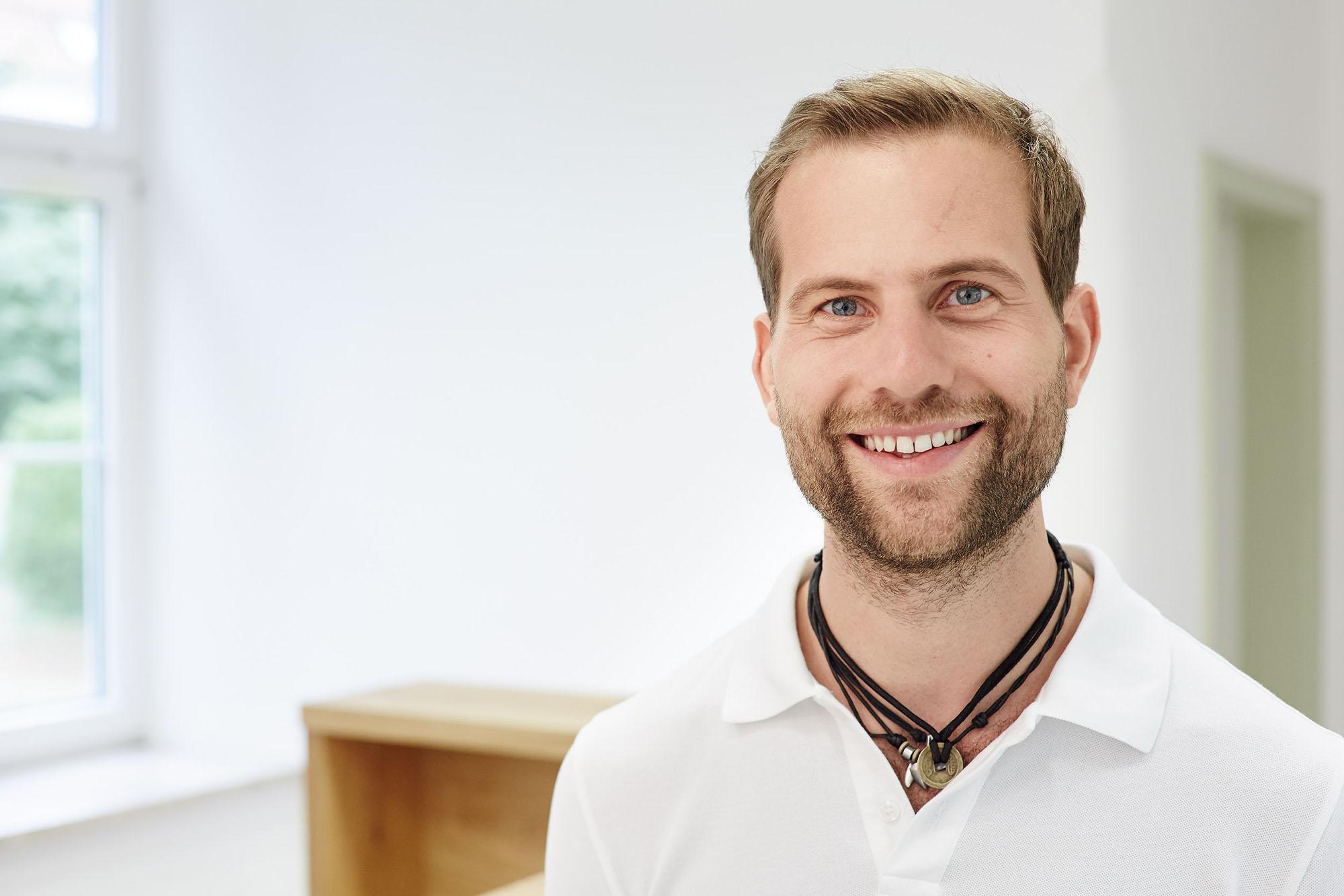 Fabian Bösler