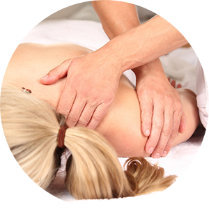 Physiotherapie Untermeitingen